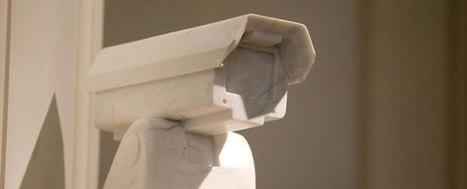 Et si on mettait des caméras de surveillance dans les écoles? | Libertés Numériques | Scoop.it