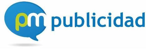 PM Publicidad Presents Eye-opening Market Research About ... | Publicidad | Scoop.it