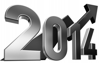 7 steps to get your small business in shape for 2014 | Small Business Advisor | Scoop.it