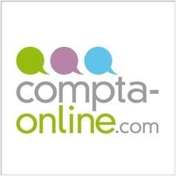 Connaissez-vous la santé financière de l'Etat pour 2013 ? | Administration, gestion, finances dans le domaine des musiques actuelles | Scoop.it