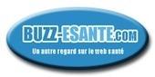 Le meilleur du web santé – Novembre2012 | Actualités Santé | Scoop.it