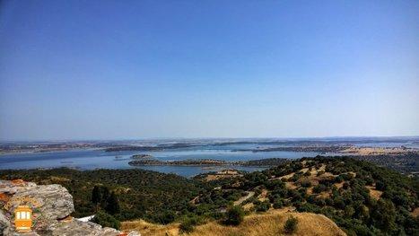 Alentejo : Top 10 des endroits à visiter dans cette merveilleuse région | Visiter le Portugal | Scoop.it