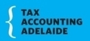 Tax Accounting Adelaide - lookuppage | Tax Accounting Adelaide | Scoop.it