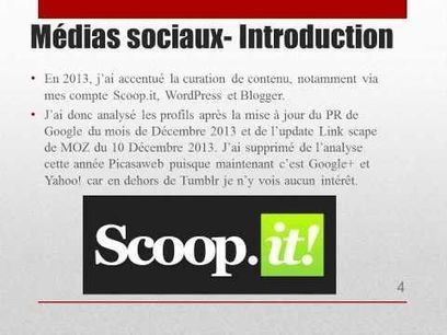 SOLOMO | Communication | Scoop.it