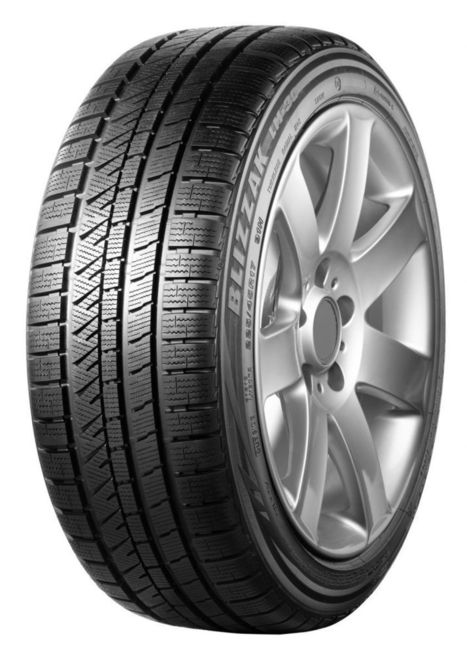 Blog pneu : actualité du pneu, pneu écologique, comparateur de prix pneu | Maison et Santé | Scoop.it