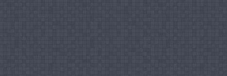 30 Free Adobe Photoshop Patterns Sets | photoshop ressources | Scoop.it