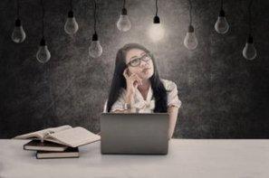 MOOC : Coursera lève 43 millions de dollars | Pratiques pédagogiques dans l'enseignement supérieur | Scoop.it