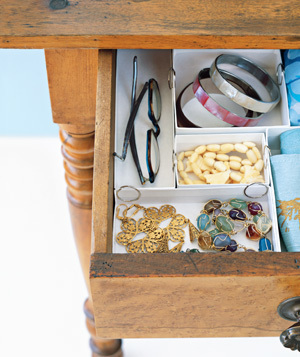 Clever Storage Ideas | Home & Office Organization | Scoop.it