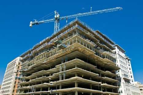 Excellent Eye Care is Essential for High-Stakes Construction Tasks | Moody Eyes | Scoop.it
