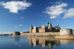 Apply for Sweden Tourist Visa to Visit Sweden | OpulentusIndia | Scoop.it