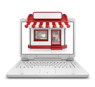 Opening an Online Storefront | AutomatedIncomeNetwork | Scoop.it