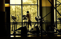 A Guide to Living a Healthy Lifestyle | Parth Patel Healthy Living | Scoop.it