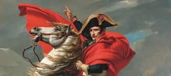 Top 10 des trucs pas jojo que vous ignoriez sur Napoléon | Les énigmes de l'Histoire de France | Scoop.it