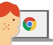 Use Chromebooks for Student Assessments - Chrome for Business and Education Help | Tablets,SmartPhone,Chromebooks | Scoop.it