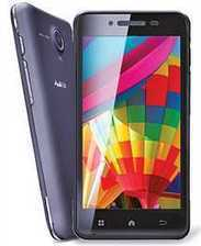 4.5 inch screen smartphone of Iball - Technology News | Technology News | Scoop.it