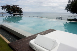 Professional pool builder provides top notch services - Bell Island Living LLC   Bell Island Living LLC   Scoop.it
