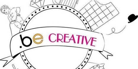 Appel aux jeunes créateurs belges pour l'Expo universelle 2015 ! | Les expositions universelles | Scoop.it