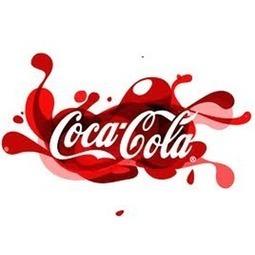 Coca-Cola España busca el mejor talento joven creativo en la competición Young Lions Film 2013 | Aimaro 3.0 | Scoop.it
