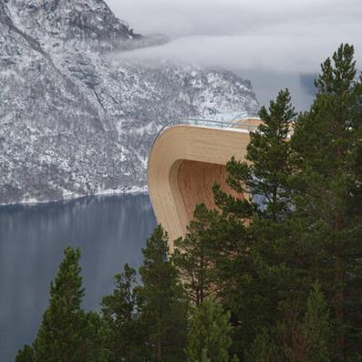 Dezeen - architecture and design magazine | CAP IMAGE | Scoop.it