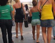 La Clau - 2 millions de touristes étrangers en juillet en Catalogne du Sud - Economie | Tourisme en Catalogne - Paused topic | Scoop.it