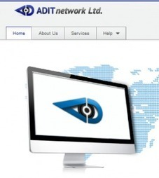 ADIT Network Simple Start-up Steps   Passive Income Start Up Opportunities   Scoop.it