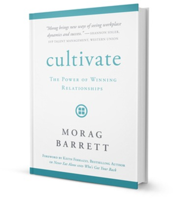 cultivatethebook.com | Coaching Leaders | Scoop.it