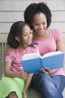 Is Parental Involvement in Children's Speech Therapy Important? | Aspect 2 | Scoop.it