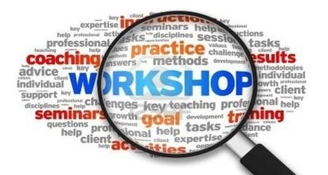 Workshop on Rethinking the Millennium and Sustainable Development Goals | Women and development | Scoop.it