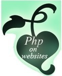PHP, MySQL, JS, jQuery, Ajax, .htaccess,robots.txt,phponwebsites: Retrieve images from mysql database using php | phponwebsites | Scoop.it