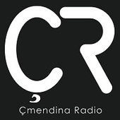 Cmendina Radio Live Online || Albania - Radio-Hitz | Listen Free live FM or AM Hit Radios Online worldwide | Scoop.it