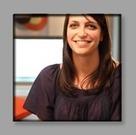 Témoignage de Maryon RENOUX (ESSCA 2010), Assistante Audit chez Deloitte | Actualités ESSCA | Scoop.it