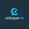 Pour mieux diffuser vos idées : ColloqueTV