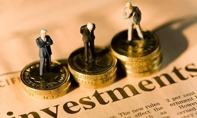 Sell Structured Settlement: Obtain Cash for Structured Settlements Tips   Cash For Structure Settlements Tips - cashfuturepayments.com   Scoop.it