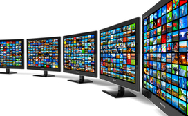 Social TV and the Network Approach | screen seriality | Scoop.it