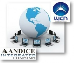 Announcing The Power of Now. WCN Transmedia Brandcasting (Tm2b) joins The Andice Group ofCompanies. | The_storyFormula: story worlds & wearables! | Scoop.it