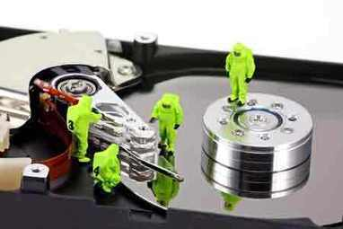 Diving Deep Into Bodily Laborious Drive Failures and Data Recovery | datarecovery | Scoop.it