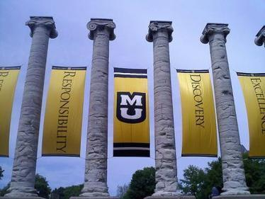 Mizzou adds 16 degrees and $2.5 million to its online education program - KBIA | JRD's higher education future | Scoop.it