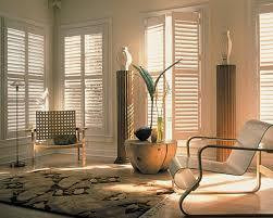 Exterior window shutters - Increase the Value, Enjoyment and Saleability of Your Hom | Full Height Shutters | Scoop.it