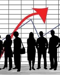 Sub Sahara on cusp of major economic boom | real estate management | Scoop.it