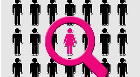 Femmes chefs d'entreprises : ces phrases qui tuent | Leadership au Féminin à développer et soutenir! | Scoop.it