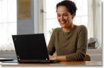 Microsoft Mouse Mischief | Microsoft Office 2010 | Scoop.it
