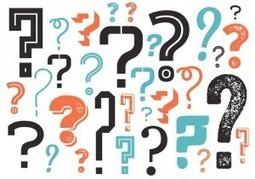 Les 10 preguntes més freqüents sobre el federalisme, Francesc Trillas   Diari de Miquel Iceta   Scoop.it