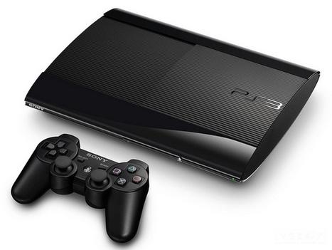 Playstation 3 y Xbox 360 han vendido lo mismo - MeriStation | Play 3 | Scoop.it