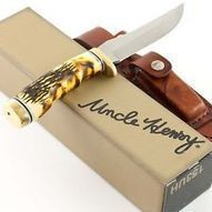 Hunting Knives | eBay | Best Survival Knife | Scoop.it