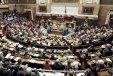 Le budget 2013 commence son marathon parlementaire | ECONOMIE ET POLITIQUE | Scoop.it