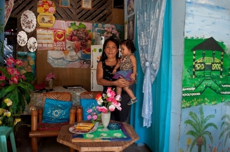A Pagudpud Home(stay) Away From Home | The Little Girl Goes Places | Philippine Travel | Scoop.it