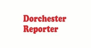 Back from Libya, Lynch calls situation 'much improved' - Dorchester Reporter | Saif al Islam | Scoop.it