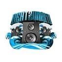 Rap Instrumentals | Hip Hop Beats | Trap Beats | Rap Beats | Scoop.it