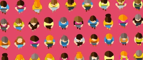 Fonction publique : des pratiques discriminatoires dans l'accès à l'emploi | Prévention et lutte contre les discri | Scoop.it