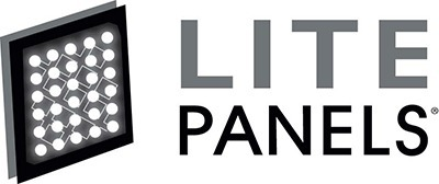 Litepanels issues an intellectual property statement | Photography Gear News | Scoop.it
